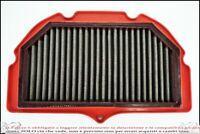 Air Filter BMC Suzuki GSX R 1000 K1 K2