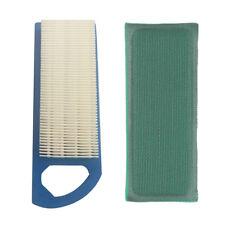 Air Filter Kit For JOHN DEERE L108 LA100 LA105 LA110 102 105 115 L100 L107 LA115