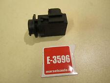 4B0907659A Audi A3/A4/A6 Luftgütesensor  4B0 907 659 A