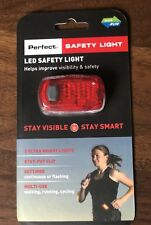 Safety Light 🚨 By Perfect Led Safety Light🚨New!