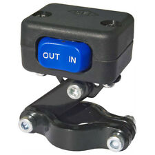 KFI Mini-Rocker Handlebar Switch