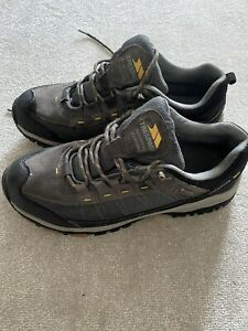 Mens Walking Trainers Size 12