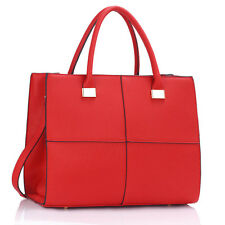 Women's Large Bags Celebrity Tote Bag Designer Handbag Ladies Quality Shoulder
