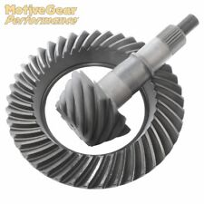 Differential Ring and Pinion-XL Rear Advance F888373