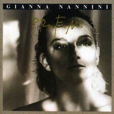 CD musicali musica italiana 1980-1989
