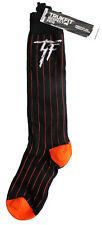 TRUKFIT Men's Premium 168 Needle Socks NWT