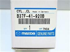 MAZDA OEM 07-13 3 Clutch Slave Cylinder B37F41920B B37F-41-920B