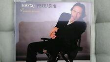 FERRADINI MARCO - GEOMETRIE DEL CUORE  CD PROMO 1 TRACK