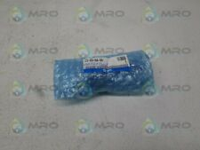 SMC ZS-20-5A-30 PLUG-IN CONNECTOR *NEW IN FACTORY BAG*