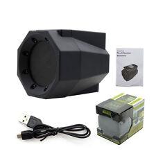 Boom Box Touch Speaker Resonance Speaker Smart Phone Wireless Connection Speaker