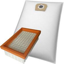 Bodendüse Einrastdüse geeignet Kärcher WD 5 Premium Renovtion