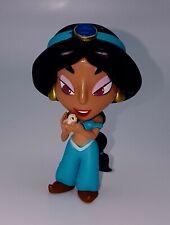 Funko Mystery Mini Disney's Aladdin PRINCESS JASMINE Vinyl Figurine