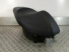 2008 Gilera RUNNER 200 2008 Seat (Damaged)
