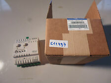 LP-XM07X51-000C Johnson Controls Régulateur DDC controller Metasys 24VAC