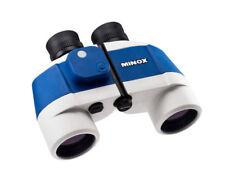 Minox Fernglas Mit Entfernungsmesser : Ferngläser mit mehrfachvergütung für die marine günstig kaufen ebay