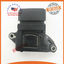 RSB-56 Ignition Control Module For Nissan Frontier Mercury Infiniti 96-2004