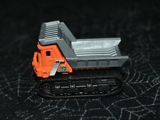 2012 MATCHBOX TRAIL TIPPER #113 LOOSE FREE SHIPPING !!