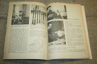 Fachbuch Drechsler, Drechseln, Drehmaschine, Drechselbank, Drechselarbeiten, DDR