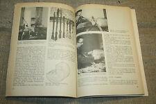 Libro especializado torneros, torneados, máquina de torneado, instruccio, drechselarbeiten, RDA