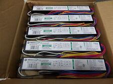 GE LIGHTING GE224-MVPS-N Electronic Ballast, T5, 51 Watts   (BOX Of 10)