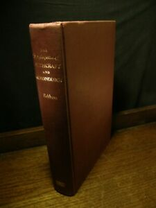 99p?! - The Encyclopedia of Witchcraft & Demonology - Robbins OCCULT DEVIL SATAN