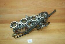 Honda CBR1000RR Fireblade SC57 04-05 Einspritzanlage 178-006