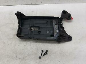2018 MK1 SKODA KAROQ Battery Tray With Fixings 5Q0915321J