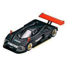 Tomica Limited Vintage NEO 1/64 LV-NEO Mazda 787B Test Car w/ Tracking NEW