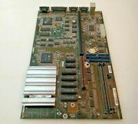 Dell 68403 Motherboard 486 Cpu Pwb 68403 Rev A00