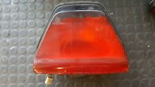 Suzuki GSX750F 91-97 Rear Tail Brake Light INTACT
