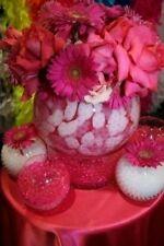 The Original Wedding Centerpiece Vase Filler Water Beads