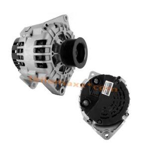 Lichtmaschine für Fiat Ducato Citroen Jumper Peugeot Boxer 2.8 JTD HDi SG15S032