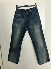 TOMMY HILFIGER Denim Rogar Regular Jeans W32 L30 (gekürzt von 32)