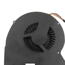 Original CPU Cooling FAN FC91 for LENOVO IdeaPad Y410P 20216 Y410P-IFI Y430P