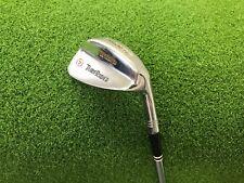 NICE Wilson Golf TURFRIDER SAND WEDGE Right RH Steel AirLite REGULAR Used SW SET