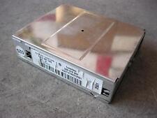 Navigatíon TV AUDI A6 VW Passat 3B 3BG Tunerbox CAN 3B0919894