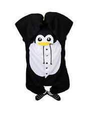 Unisex Suit Costumes