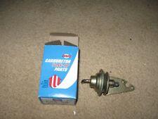 Carburetor Choke Pull Off Walker Products 101-652 Standard Hygrade CPA59 R-2 C-4