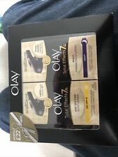 ** Brand New - Olay Total Effects 7 Gift Set **  RRP £22