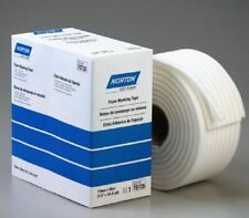 Norton Foam Masking Tape  Mask apertures 13mm x 50M