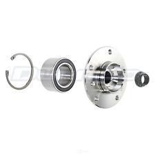 Wheel Hub Repair Kit Rear IAP Dura 295-96099
