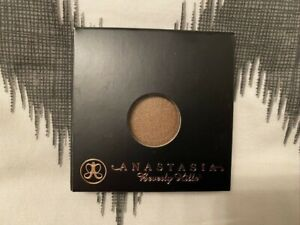 "BNIB "" ANASTASIA BEVERLY HILLS "" TOPAZ SINGLE EYE SHADOW !"