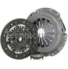 3 PIECE CLUTCH KIT INC BEARING 215MM AUSTIN MAESTRO 2.0 EFI
