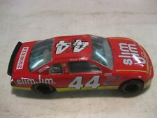 Nascar #44 David Green Slim Jim Chevy Monte Carlo 124 Scale Diecast 1996   dc683