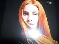 VERA BLUE Perennial (Limited Edition Digipak) (Australia) CD – New