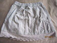 Anakku Junior Girl Skirt (3-4yo) 1pcs