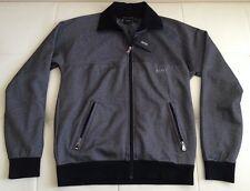 7ebbac6959f NWT-Hugo Boss Full Zip Jacket (Size-Small)