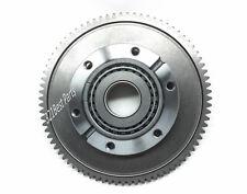 Suzuki / Sachs Starter Freewheel et : 12600-38831