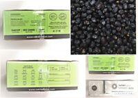 ORGANIC,ISO,GMP -10kg Ajwa Dates Khajoor Genuine Al Mdinah-chewy,soft,fleshy-NEW