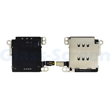 iPhone XR A1984 A2105 A2106 A2107 A2108 SimCard Slot and Holder